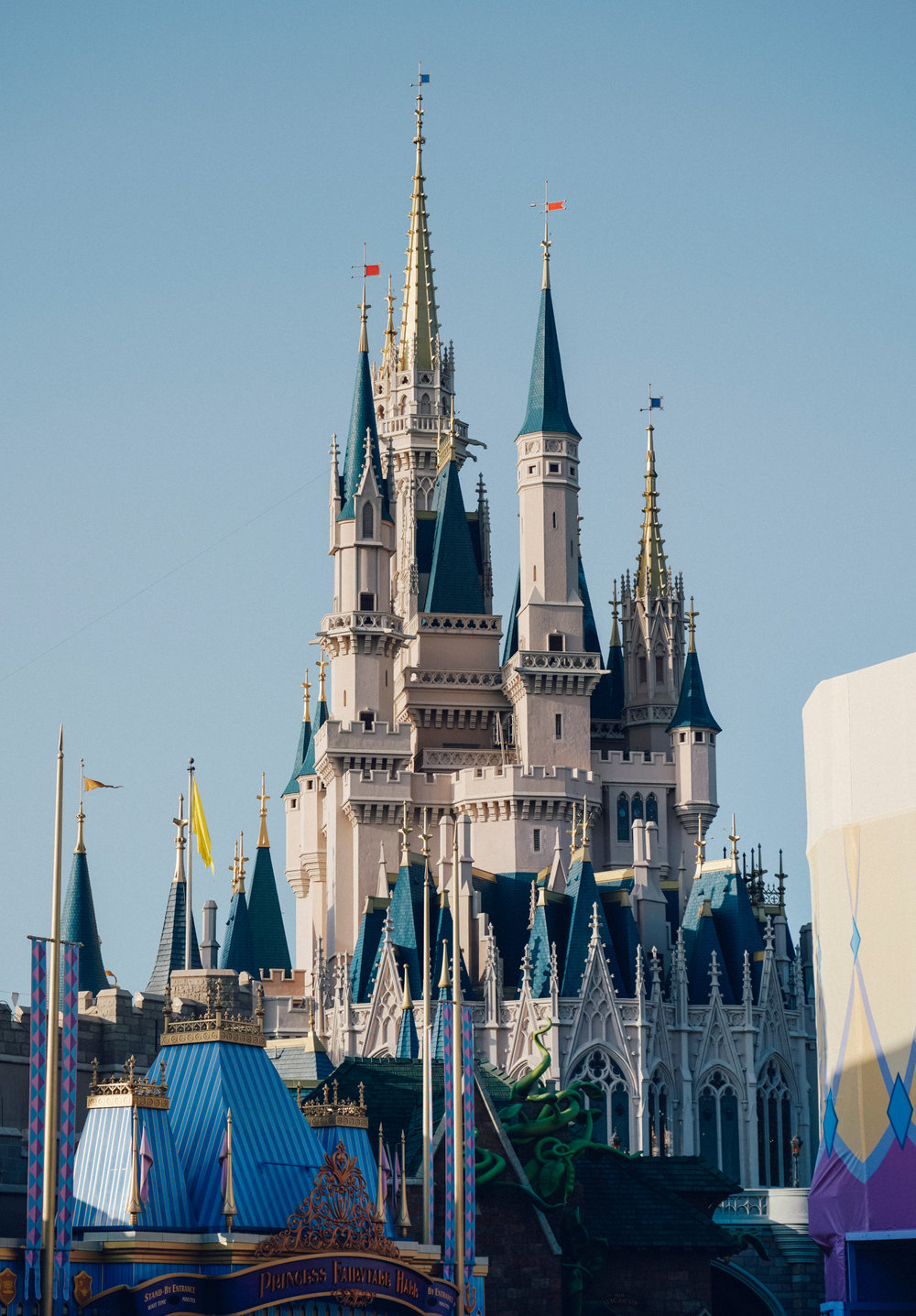 magickingdom6_1.jpg