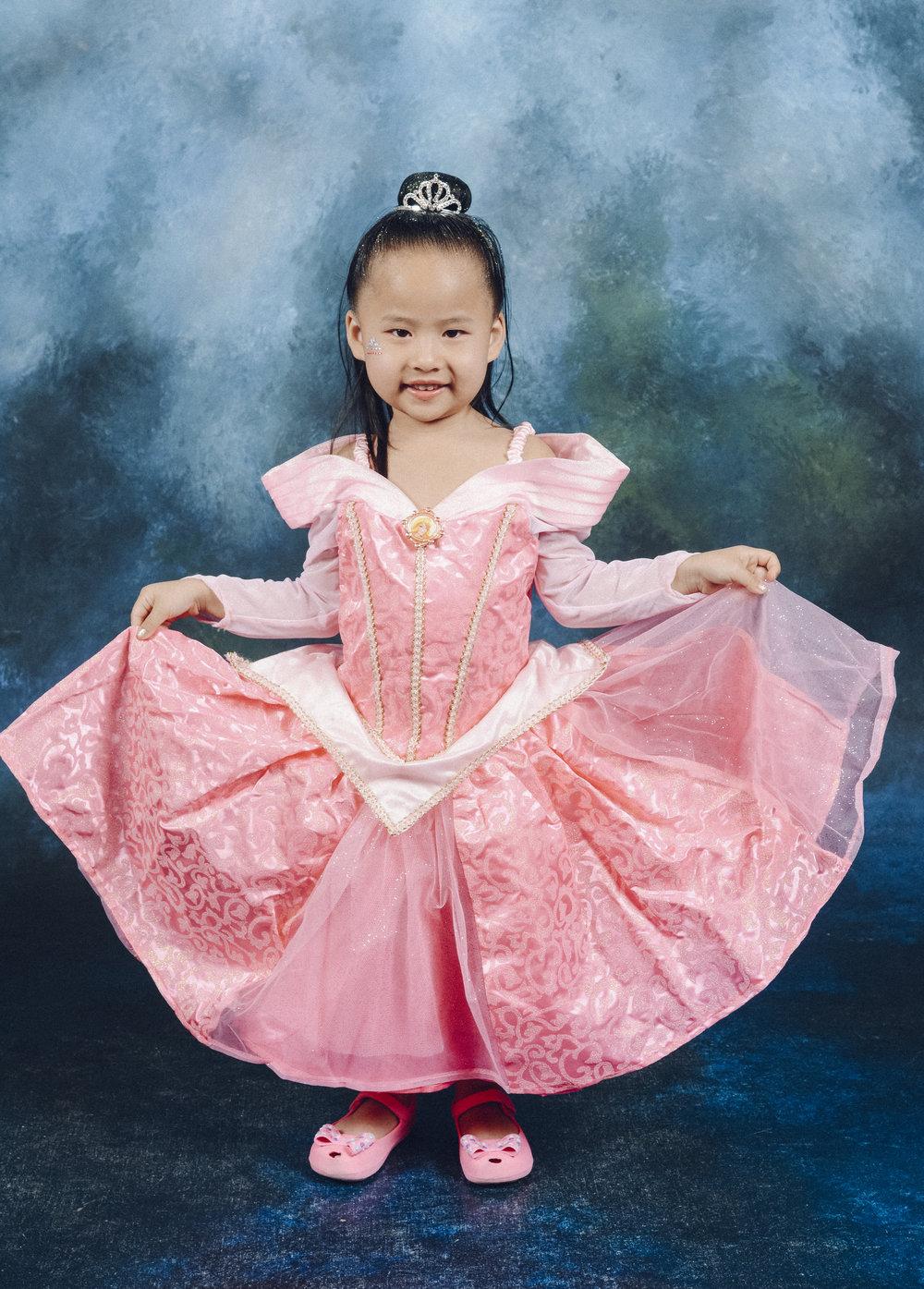 olivia_dress2.jpg