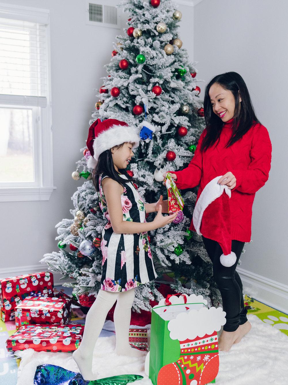christmas_blogs5.jpg