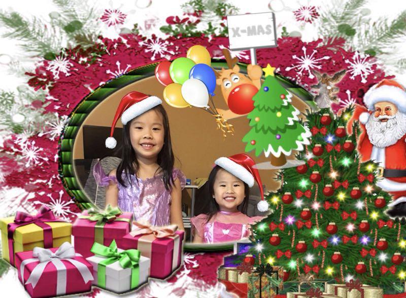christmas_blogs19.JPG
