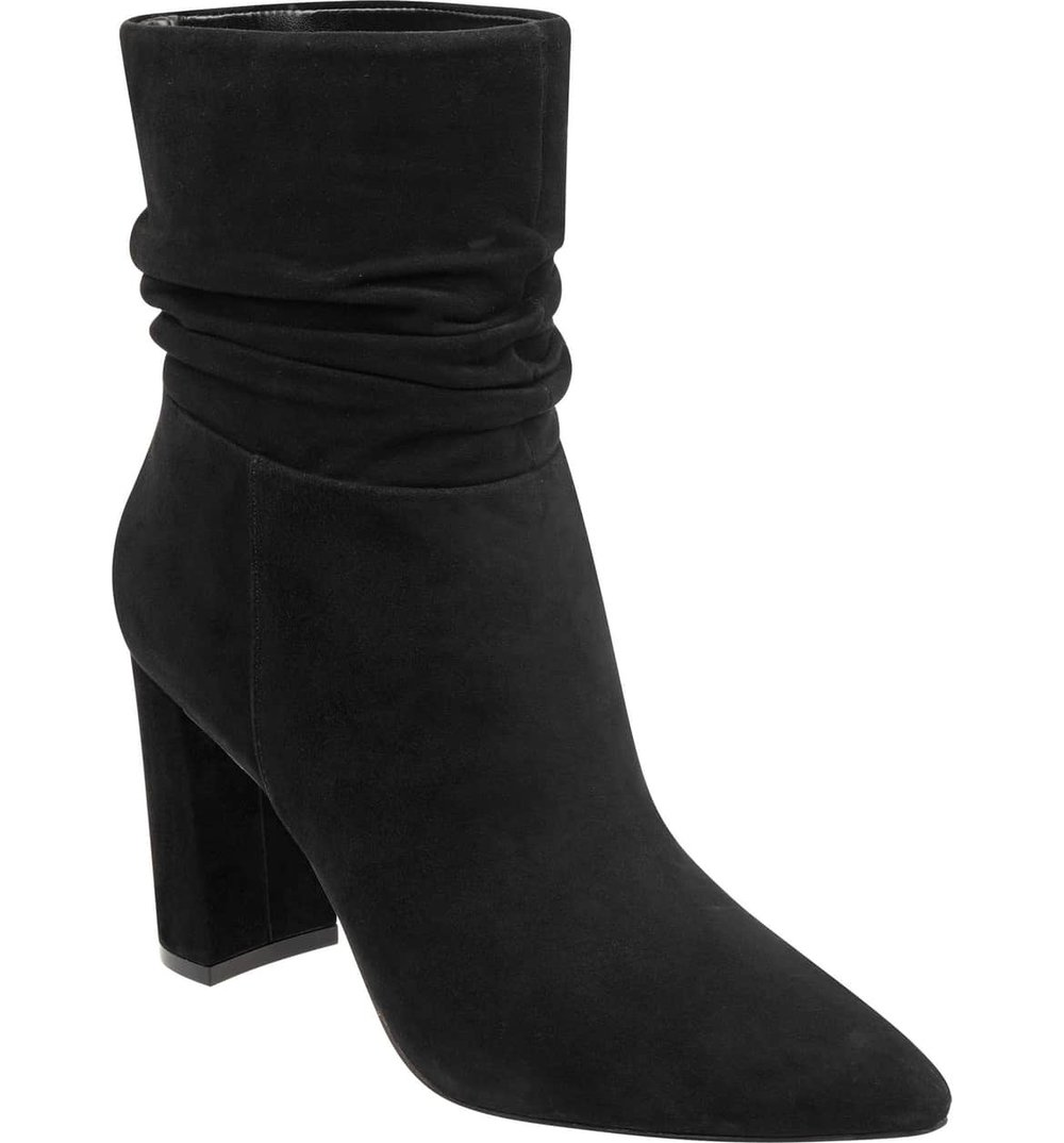 slouchyboots.jpg