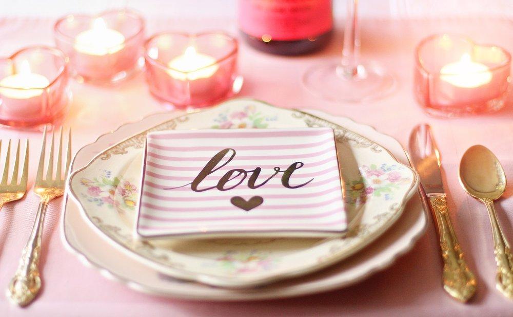 love-1951386_1280.jpg