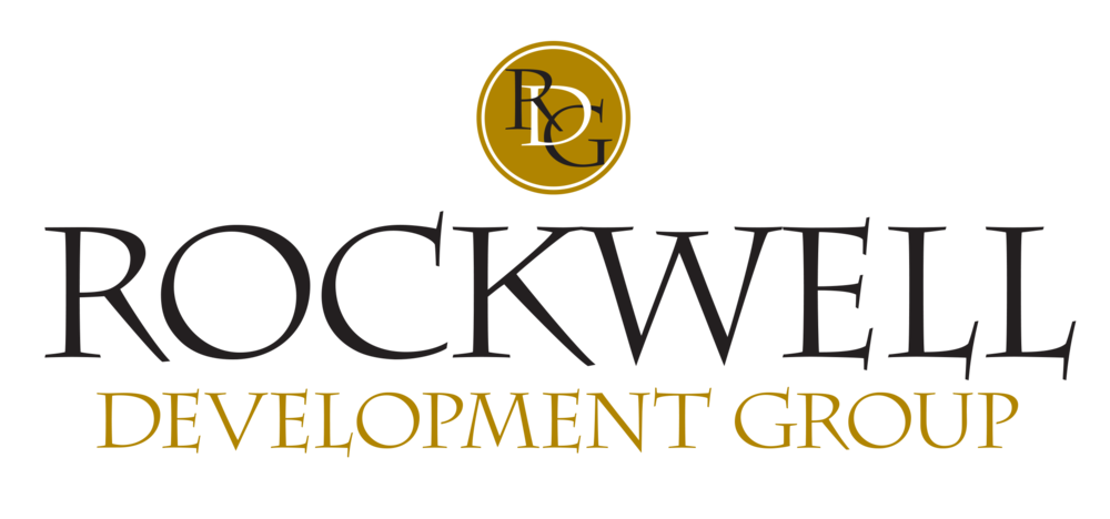 Rockwell Development Group