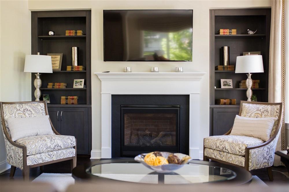 WEW fireplace.jpg