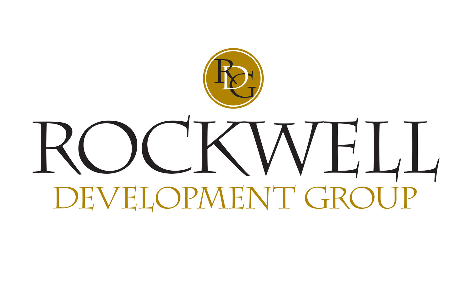 Our Team — Rockwell Development Group