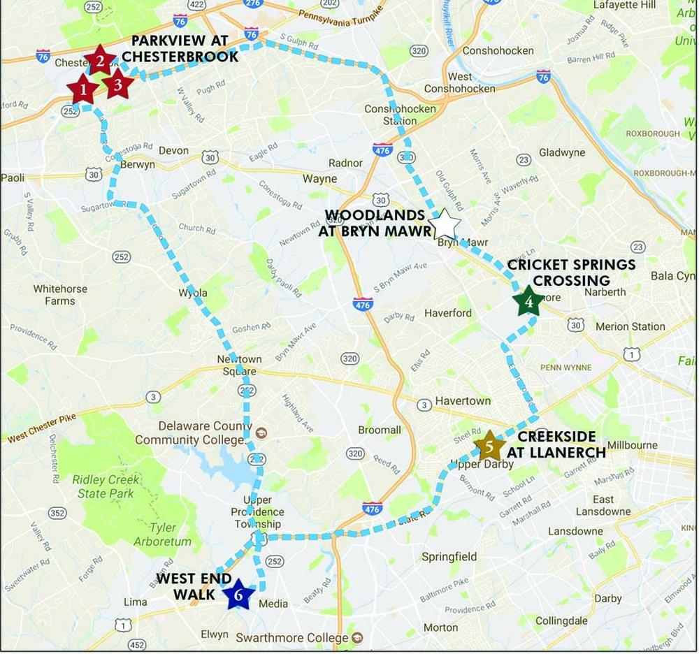 Weather Underground Maps And Radar United States Radar Weather - Weather underground map