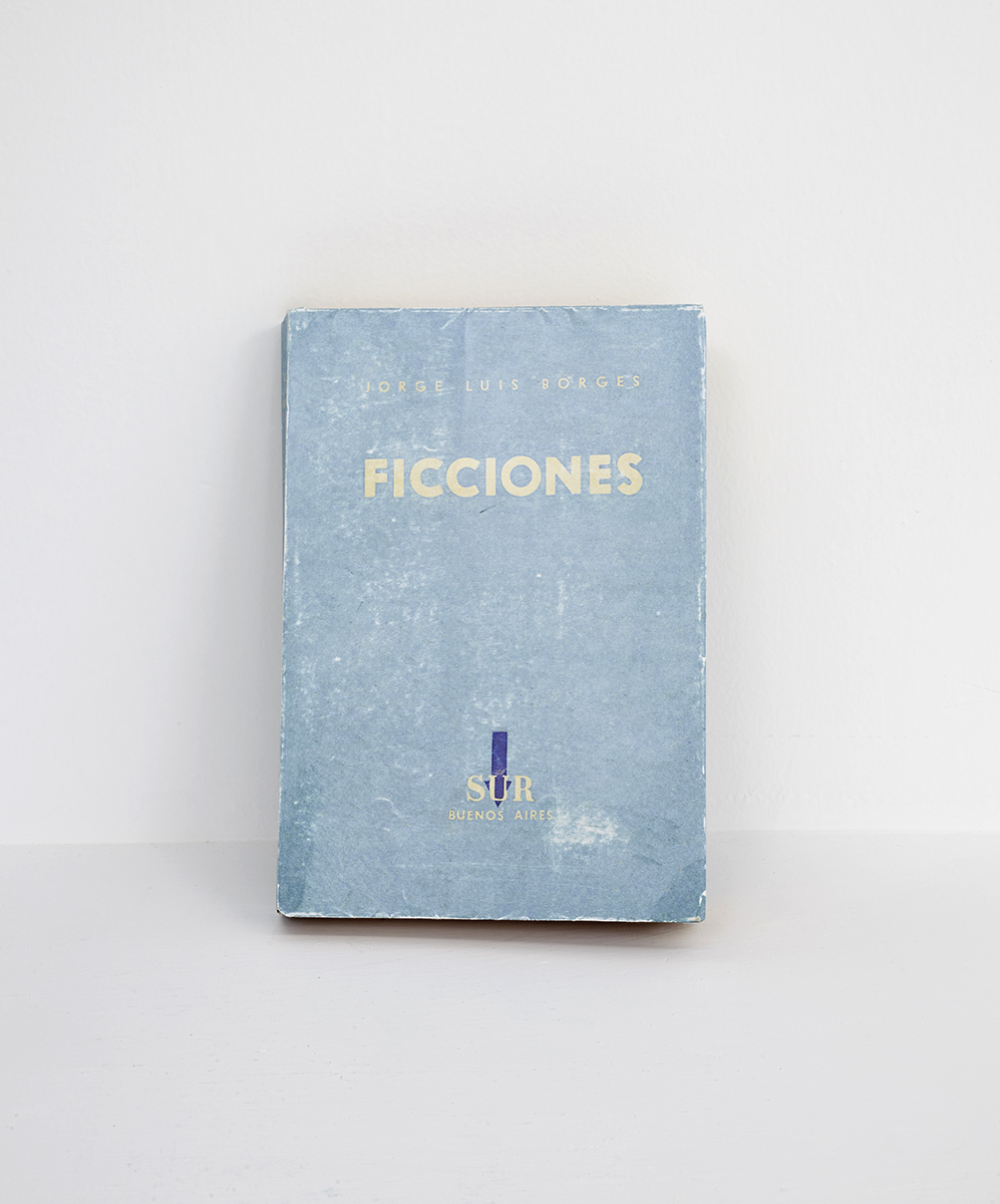 Ficciones_book copy.jpg