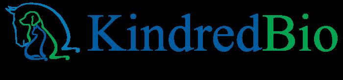 kindredbioequineheader.png
