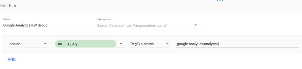 google analytics jpeg.PNG