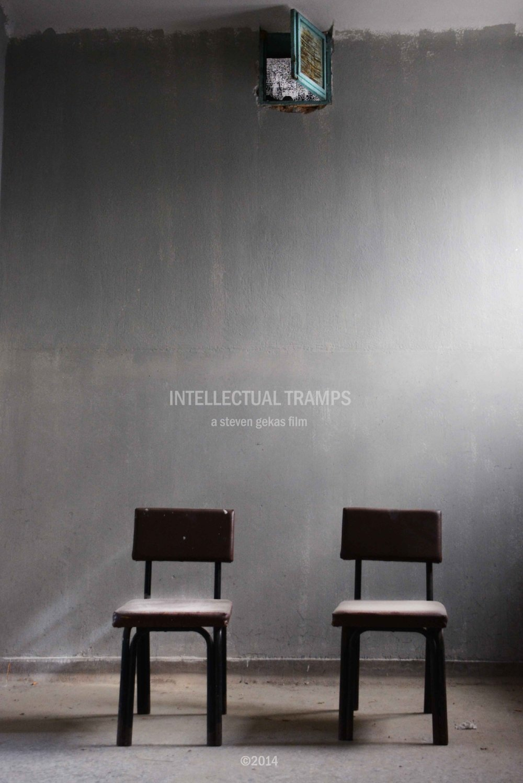 intellectual tramps poster.jpg