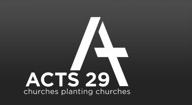 Acts-29-Logo.jpg