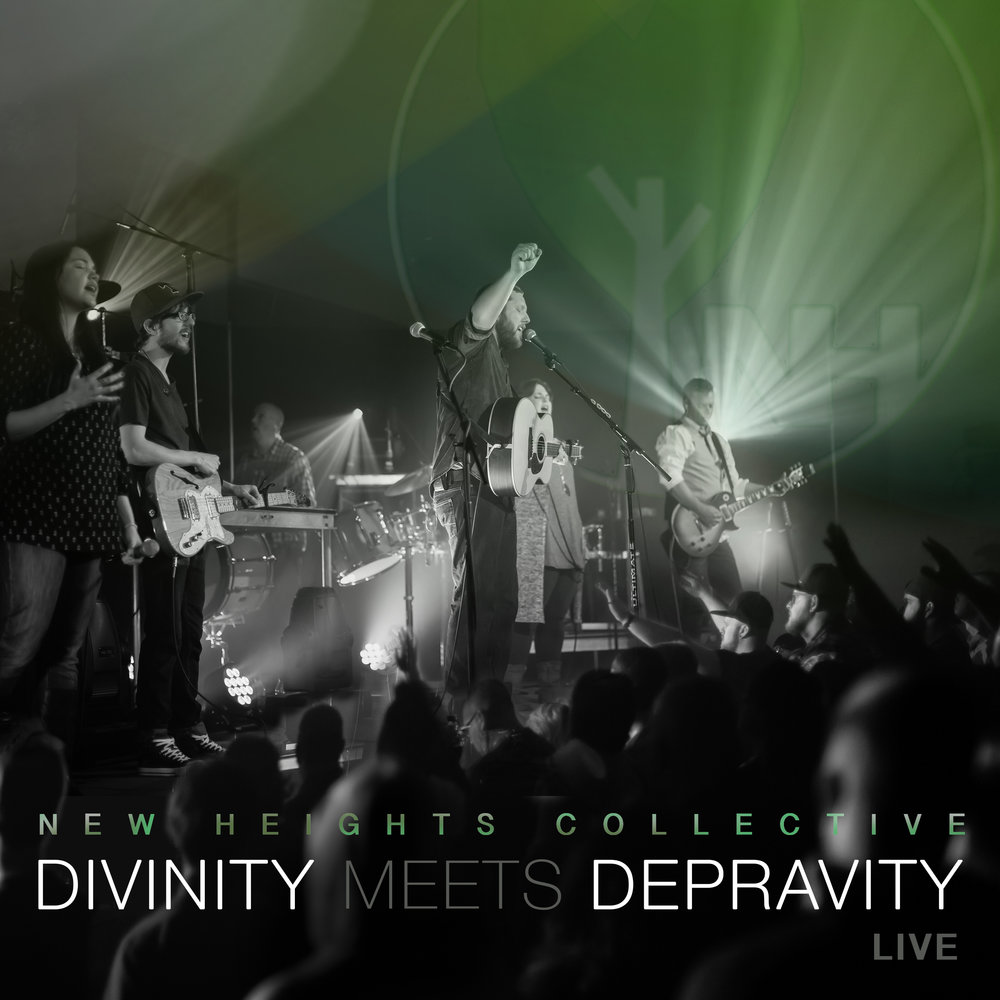 Divinity Meets Depravity Album Cover.jpg