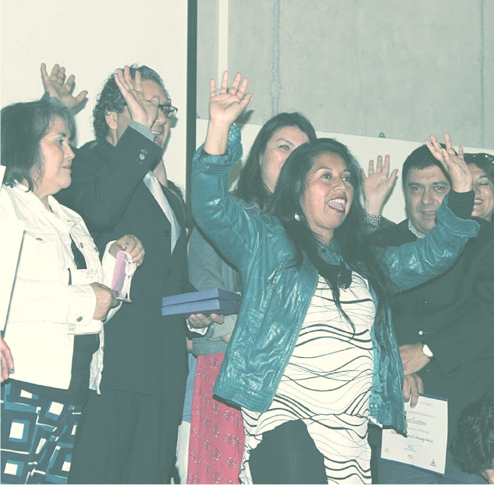 CALENDARIO 2018 - CIERRE POSTULACIONES: 16 DE AGOSTOINFORMACIÓN SELECCIONADOS/AS: 18- 20DE AGOSTOINAUGURACIÓN DIPLOMADO 2018: 23 DE AGOSTOINICIO DE CLASES: 30 DE AGOSTO***Las clases serán los dias jueves de 9 a 14 hrs. y un sábado al mes entre el 30 de Agosto y el 6 de diciembre en la Universidad de Santiago de Chile