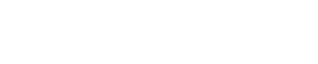 Berkeley Path Wanderers Association