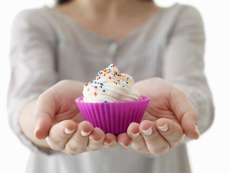 physed-cupcake-well-master768.jpg