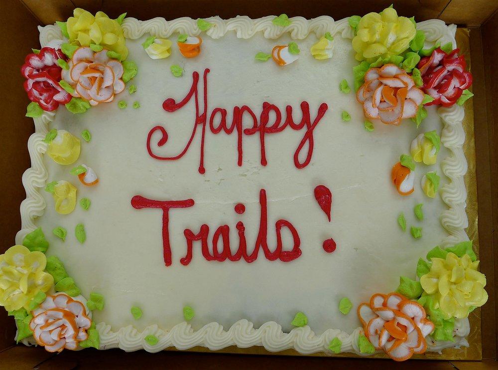 Happy Trails Cake.jpg