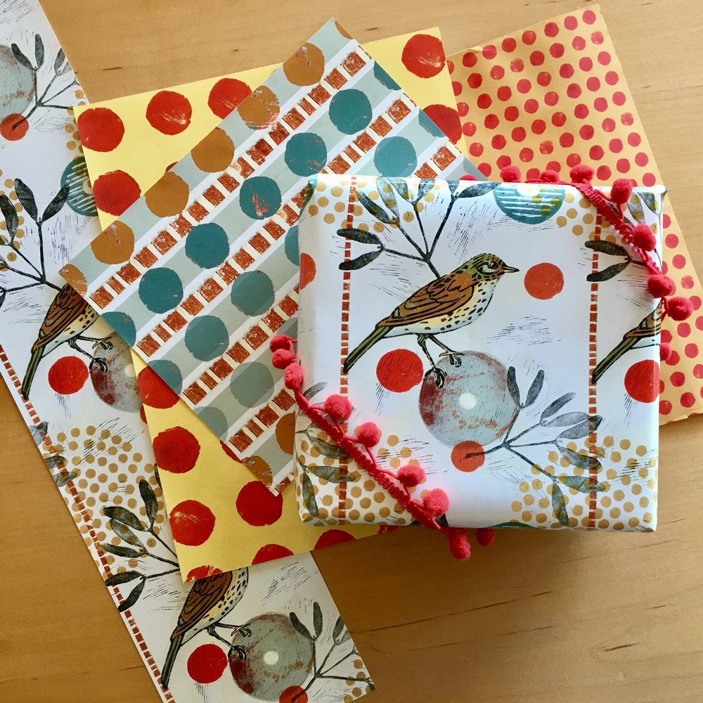 wrapping paper.jpg