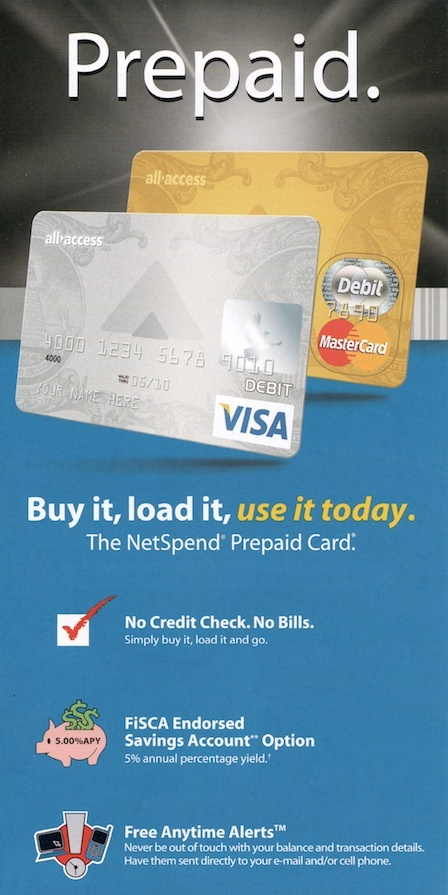 visa-prepaid-northstate-check-exchange.jpg