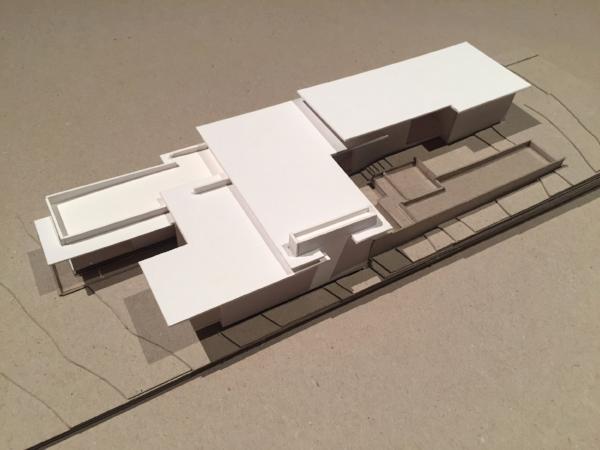 Eastus-Architecture-Model-2.jpg