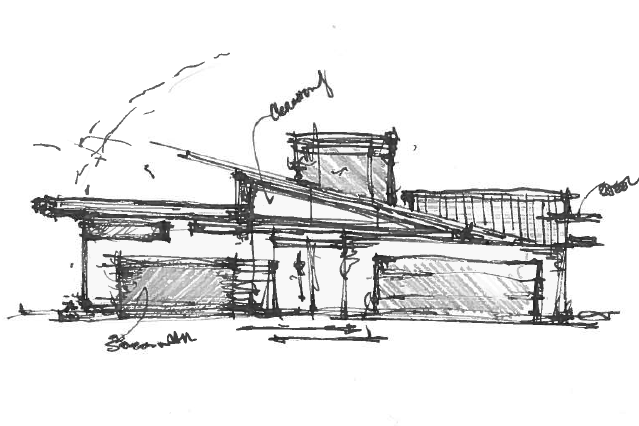 RGDB-1555-Sketch-A.png