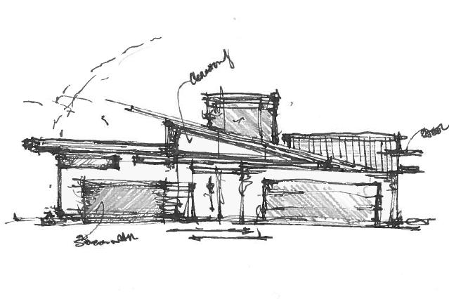 RGDB-1555-Sketch-A.png