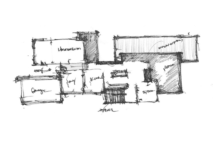Sketch-B.jpg