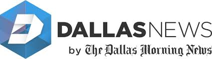 Dallas News Dallas Morning News.jpeg