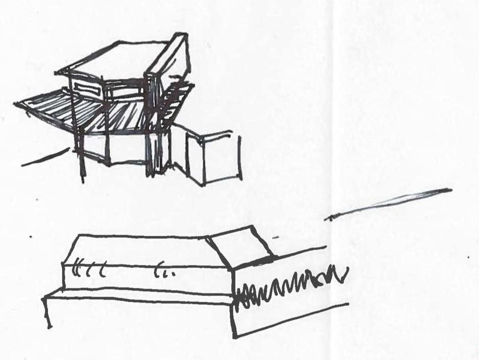Sketch+B.jpg
