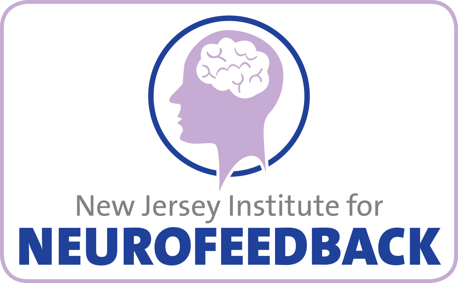 New Jersey Institute For Neurofeedback | Drug-free Treatment For ADHD, Anxiety, and More
