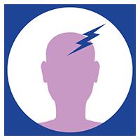 Migraines and Neurofeedback