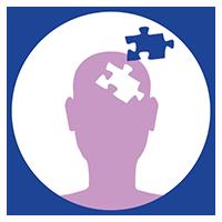 Autism and Neurofeedback