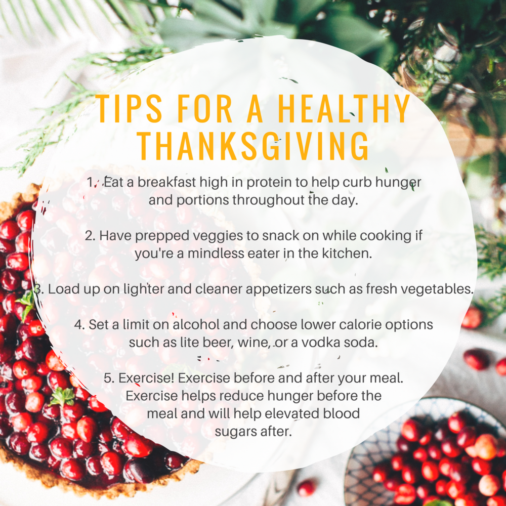 THANKSGIVING TIPS_.png