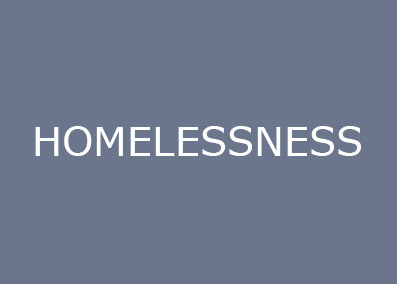Homelessness is often misundersto...  Continue Reading