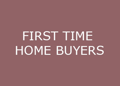 First-time buyers, new entrants to the workforc...  Continue Reading