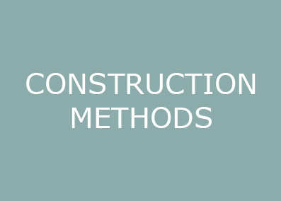 CONSTRUCTION METHODS.jpg