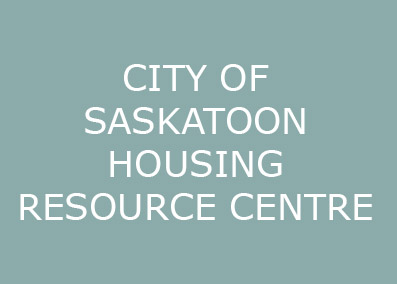 The City of Saskatoon plays an important role...  Continue Reading