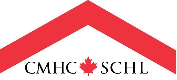 cmhc-logo2.jpg
