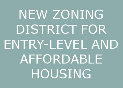 The City of Saskatoon has created a new zoning...   Continue Reading