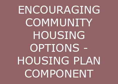 Helps municipalities and regional partnerships to...  Continue Reading