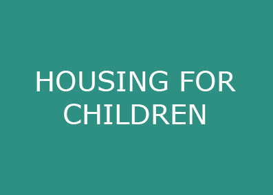 HOUSING FOR CHILDREN.jpg