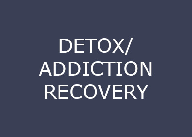 DETOX ADDICTION RECOVERY.jpg