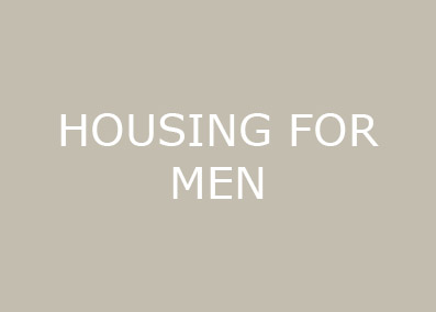HOUSING FOR MEN.jpg