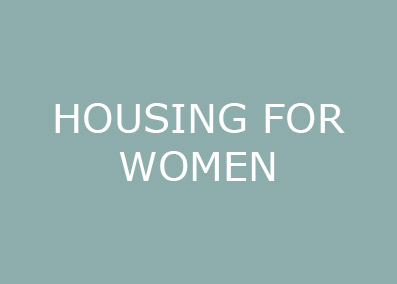 HOUSING FOR WOMEN.jpg