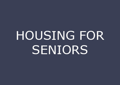 HOUSING FOR SENIORS.jpg
