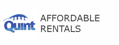 AFFORDABLE RENTALS.jpg