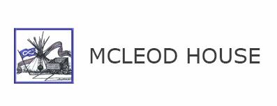 MCLEOD HOUSE.jpg