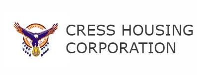 CRESS HOUSING.jpg