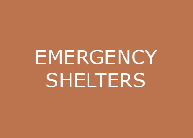 EMERGENCY SHELTERS.jpg