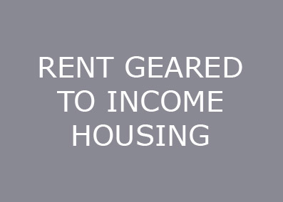 RENT GEARED TO INCOME.jpg