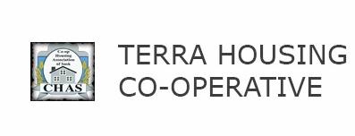 TERRA .jpg